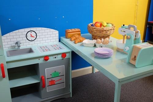 Watsonia Primary School